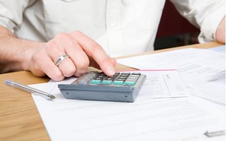 calcul-prix-immobilier