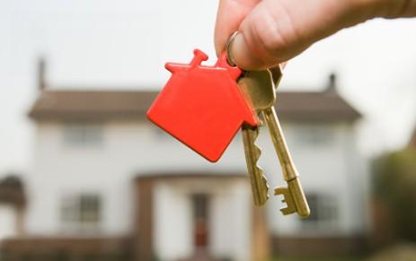 loi-alur-immobilier