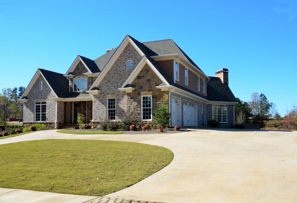 Comment faire estimer sa maison